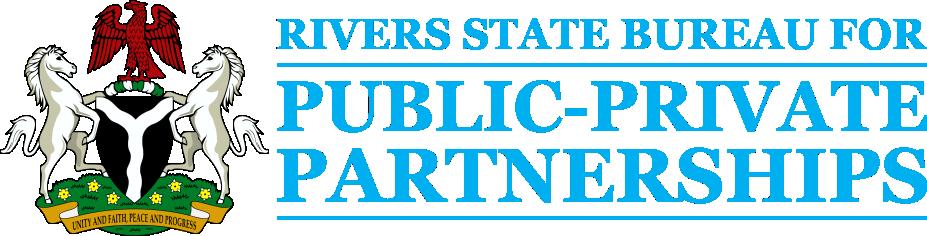 RSBPPP Logo